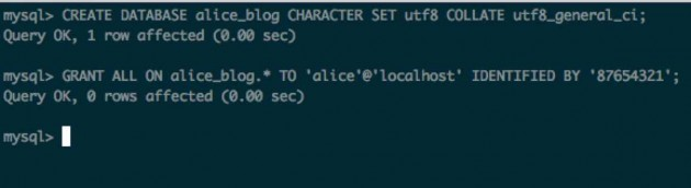 create_alice_blog_database