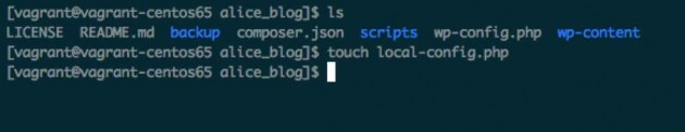 local_config_php_file