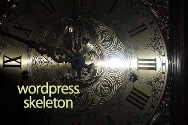 skeleton_wordpres_top_thumb