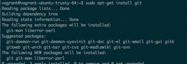 apt-get_install_git