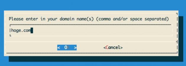 input_your_damin_name