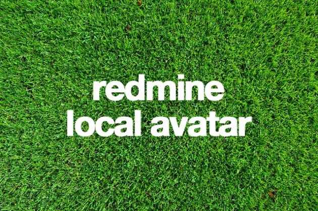 redmine_local_avatar_top_thumb