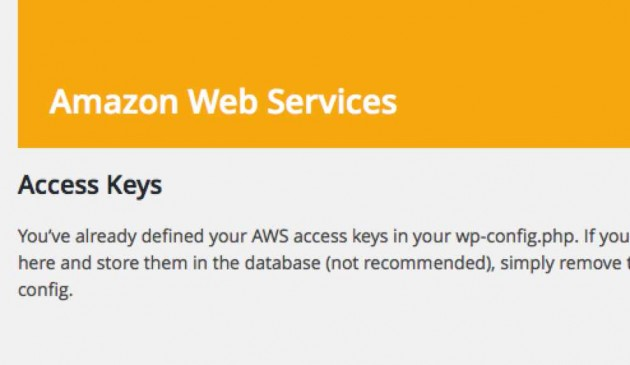 defined_aws_key
