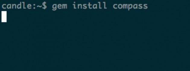 gem_install_compass