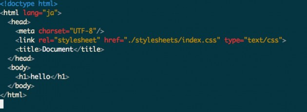 index_php_require_index_css