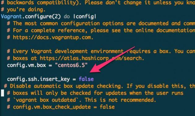 default_insert_ssh_key
